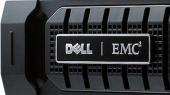 Крупнейшая сделка техсектора: Dell купит EMC за $67 млрд
