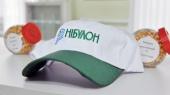 """""""Нибулон"""" обещает до конца месяца начать дноуглубительные работы на Южном Буге"""