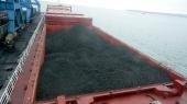 Украина заплатила за импортный уголь $1,25 млрд