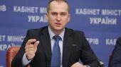 Объем злоупотреблений на госпредприятиях составляет 12 млрд грн — министр АПК Павленко
