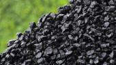 "Украина заплатила за импортный уголь $1,25 млрд, а ГФС начало охоту на ""серые"" iPhone"