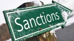НКЦБФР обязала депозитариев блокировать операции с ЦБ лиц, попавших под санкции | Фондовый рынок | Дело