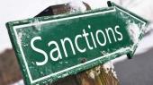 НКЦБФР обязала депозитариев блокировать операции с ЦБ лиц, попавших под санкции