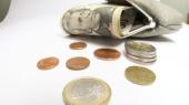 Фонд гарантирования вкладов получил деньги, а Нацбанк заново проведет тендер на обслуживание своей недвижимости