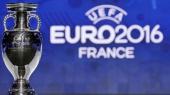 Сборная Украины узнала возможных соперников в плей-офф отбора Евро-2016