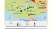 Запорожская АЭС в следующем году увеличит выдачу электроэнергии
