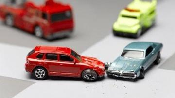 МТСБУ передаст на аутсорсинг регламентные выплаты | Страхование и финуслуги | Дело