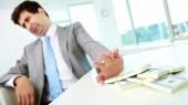 Сколько зарабатывают украинские топ-менеджеры