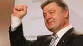 Банк Порошенко за 9 месяцев увеличил прибыль на 52,5%
