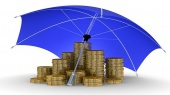 """ФГВФЛ продлил ликвидацию Финростбанка и приостановил выплаты вкладчикам банка """"Финансовая инициатива"""""""