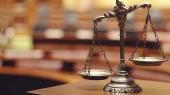 """Биржа """"Перспектива"""" через суд будет добиваться отмены решения НКЦБФР"""