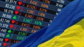 """Биржа """"Перспектива"""" начинает судебное разбирательство с НКЦБФР, а ПриватБанк снижает прибыль"""
