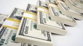НБУ купил $16,3 млн на валютном аукционе 21 октября