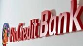 ПроКредит Банк в январе-сентябре увеличил прибыль в 2,2 раза