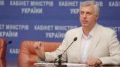 Директором УЦОКО назначен Вадим Карандий — распоряжение Кабмина