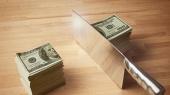 Убыток банков в сентябре составил 6,1 млрд грн