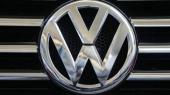 Главный разработчик двигателей Volkswagen покинул свой пост