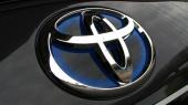 Toyota вернула себе мировое лидерство по продажам автомобилей, а Volkswagen может предложить немецким покупателям обмен проблемных автомобилей