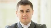 Отдел депозитарного учета в НБУ возглавил Андрей Супрун