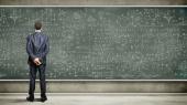 Почему data scientist — профессия будущего