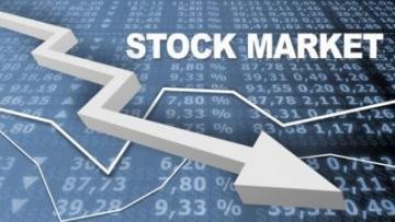 Количество профучастников фондового рынка сокращается — НКЦБФР | Фондовый рынок | Дело