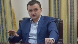 Инвестиционные проекты в Николаеве из-за коррупции простаивали годами — глава Николаевской ОГА | Будущее регионов | Дело