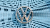 Volkswagen зафиксировал квартальный убыток впервые за 15 лет