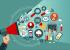 Отличия онлайн-маркетинга в Украине и за рубежом