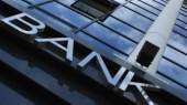 Доли проблемных кредитов и иностранного капитала в сентябре увеличились