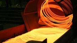 Стоимость металлопродукции упала до антирекордных значений — АрселорМиттал | ГМК | Дело