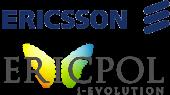 Ericsson откроет офис разработки во Львове, купив компанию Ericpol