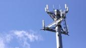 Мобильные операторы уже получили 5 тыс. разрешений для развертывания сети 3G — УГЦР (дополнено)