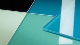 Японские ученые создали сверхпрочное стекло | Наука | Дело