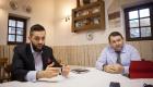 Потери от неэффективности в госзакупках соизмеримы с потерями от коррупции — Максим Нефьодов