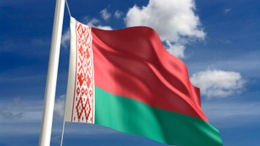 Беларусь проведет деноминацию нацвалюты,