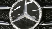 Mercedes отзывает более 126 тысяч автомобилей в США