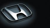 Honda отзывает более 25 тыс. легковых автомобилей