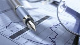 НКЦБФР одобрила изменения в лицензионные условия деятельности по управлению ...
