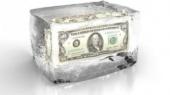 Валютные ограничения могут отменить в середине 2016 года