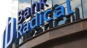 ФГВФЛ начал выплаты вкладчикам Радикал Банка