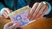 СБУ заподозрила в коррупции главного инспектора Одесской таможни