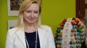 У любовницы Януковича отсудили санаторий