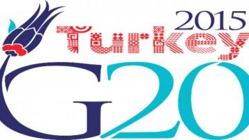 Саммит G-20 одобрил план смягчения последствий возможного банкротства крупнейших банков   Финансы   Дело