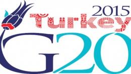 Саммит G-20 одобрил план смягчения последствий возможного банкротства крупнейших банков | Финансы | Дело