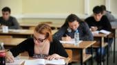 В Киеве за год закрылось шесть учебных заведений