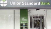 ФГВФЛ возобновил выплаты вкладчикам Юнион Стандард Банка