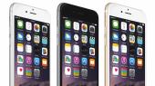 Apple получила 92% дохода рынка смартфонов за три квартала 2015 года