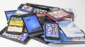 Бюджетные смартфоны ведут рынок: рост продаж на 15% в III квартале