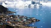 Глобальное потепление: действительно ли виноват человек?