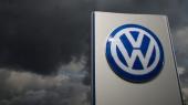 Bosch подозревают в причастности к скандалу с Volkswagen